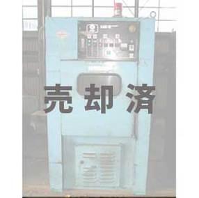 プラスチックデフラッシャー【DSB-1B】 No.1014
