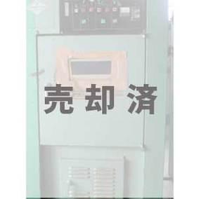 プラスチックデフラッシャー【DSB-1B】 No.1016
